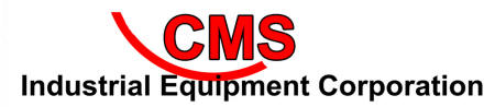 CMS Industrial Equipment